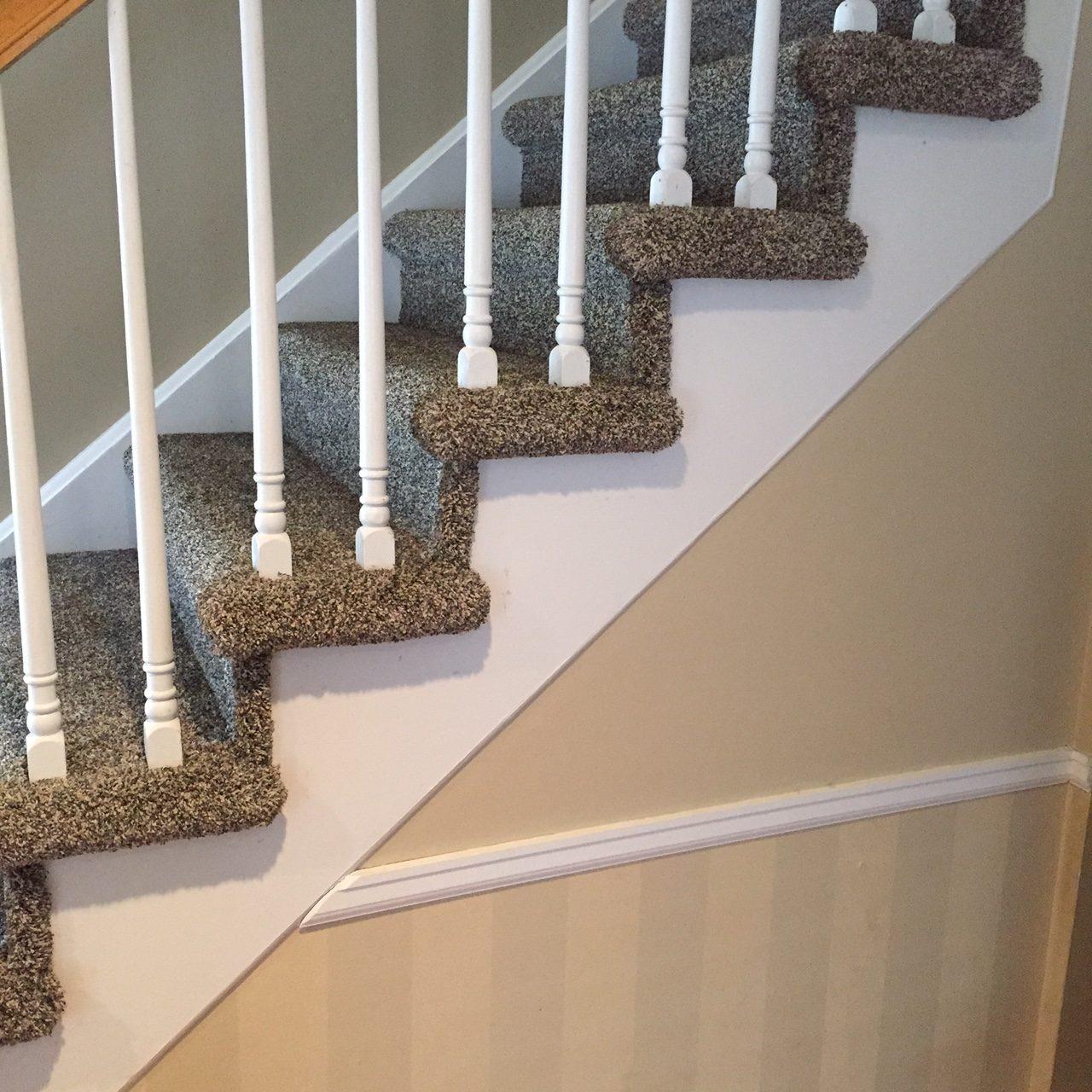 Denver Carpet Mercial Carpet Vidalondon